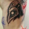 NN_Tattoo3